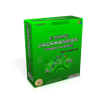 E-Swing Jackhammer Forex system (Enjoy Free BONUS TREND SOLUTION SYSTEM)